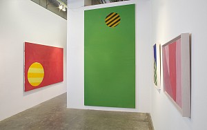 News: Featured Gallery on Artnet.com, July 15, 2014