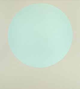News: Terry Adkins, Donald Judd Exhibitions Open Spring 2018 At ICA Miami, February  5, 2018 - Broadway World