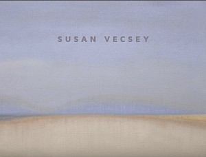 News: Susan Vecsey 2018 Exhibition Catalogue Now Available, October  6, 2018 - Berry Campbell