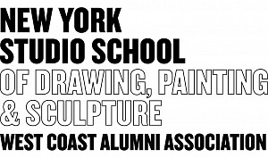 News: Video Now Available | NYC Gallery Openings | Coast to Coast: New York Studio School West Coast Alumni, July 22, 2019 - NYC GALLERY OPENINGS