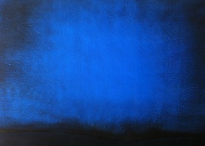 "News: Susan Vecsey | Nassau County Museum of Art: Artists and Scholars on ""blue."" – Susan Vecsey – A Virtual Talk – September 10, September 10, 2020 - Berry Campbell"
